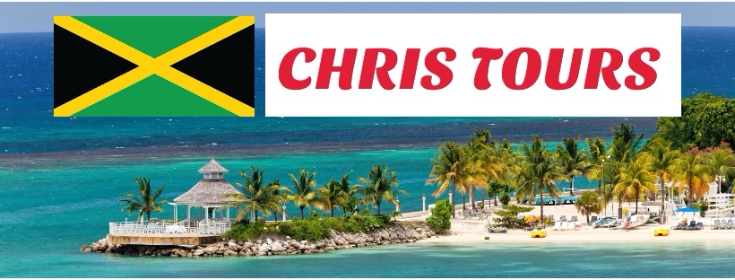 Chris Burke Tours & Transfers